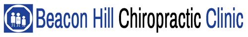 Beacon Hill Chiropractic Clinic, Ottawa, Ontario Logo
